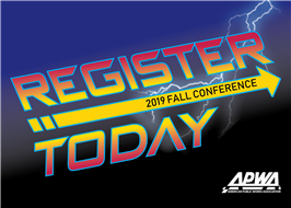 Fall Conference Registration
